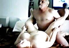 Czarne gówno biali krótkie darmowe filmiki erotyczne mężczyźni, trzy Grupen